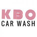 Kbo Car Wash