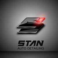STAN Auto Detailing