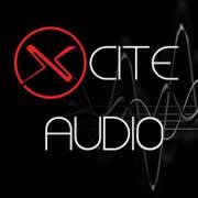 Xcite Audio