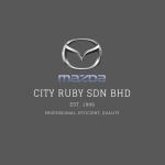 Mazda Pandan Indah