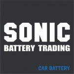 Sonic Battery Trading (Setapak)