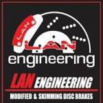 Lan Automotive Engineering Work