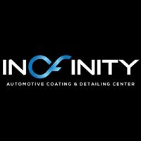Infinity Automotive Coating & Detailing