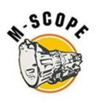 M-Scope Auto Transmission Specialist Sdn Bhd