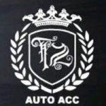 T2 Auto Accessories