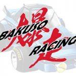Bakuso Racing Sdn. Bhd.