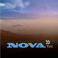 Novatint Tinted Malaysia