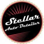 Stellar Auto Detailer