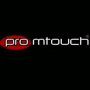 Pro Mtouch
