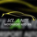 KLANG Motorsport AUTO SPA