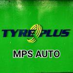 MPS Auto Sdn Bhd