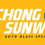 PUCHONG SUNWAY AUTO GLASS SPECIALISTS