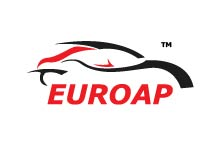 EUROAP One Stop Centre Sdn Bhd