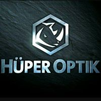 Huper Optik Tint (Subang Jaya)
