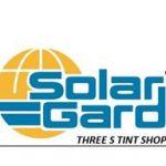 Solar Gard (Cheras)