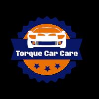 Torque Car Care