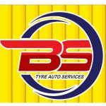 BS Tyre Auto Services Plt
