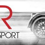 AR Import & Recon Auto