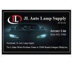 JL Auto Lamp Supply