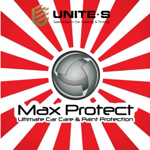 Max Protect Malaysia – Authorize Distributor by Uk
