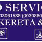 LKS AUTO SERVICE CENTRE