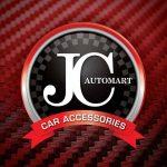 JC Automart Accessories