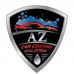 AZ Car Coating Malaysia