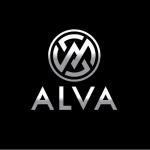 ALVA Car Coating – Petaling Jaya