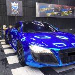 King Auto Spa