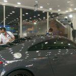 MyRide Auto Grooming (Wangsa Melawati)