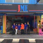 JME Auto (Cheras Selatan)