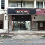 Nexus Car Care