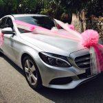 Goldenrod Premium Car Rental