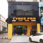 Tyres Pro Malaysia