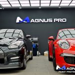 Magnus Pro Malaysia