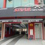 Sinar Car Care (Batu Caves)