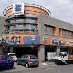 Shine Shine Club HQ – Putra Height