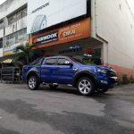 Enkai Car Care Centre Sdn. Bhd.