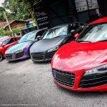 Imola Automotive
