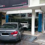 Cardecor Car Accessories Sdn Bhd