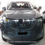 Voltex Windshield Services Centre