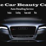 Shine Car Beauty Centre