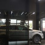 Infinity Automotive Coating & Detailing
