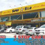 Super Star Automart Sdn. Bhd.