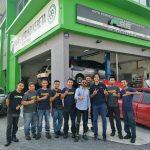 ACS Car Service – Kajang Bangi
