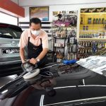 Topbest Car Grooming Centre
